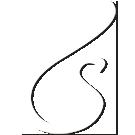 Domaine La Sarabande Logo